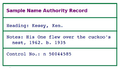 Sample Name Authority Record.png