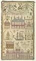 Sampler (Scotland), 1799 (CH 18617199-2).jpg