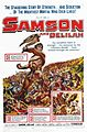 Samson and Delilah Movie Poster.jpg