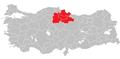 Samsun Subregion.png