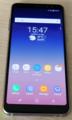 Samsung Galaxy A8 (11).png