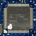 Samsung NC10 - motherboard - Renesas H8S-2110BV-1271.jpg