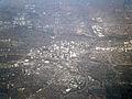 San-Jose-downtown-aerial-view-2592.jpg