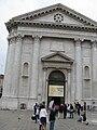 San Barnaba-Venice.jpg