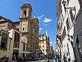San Carlo al Corso - panoramio.jpg
