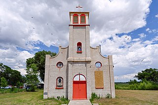 Ortiz, Colorado human settlement in United States of America