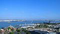 San Diego (11829964845).jpg