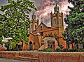 San Felipe de Neri Church - Old Town Albuquerque, NM.jpg