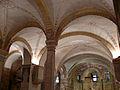 San Fermo inferiore.jpg