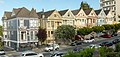 San Francisco's Painted Ladies - May 2018 (1250).jpg