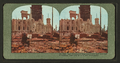 San Francisco's magnificent City Hall and Hall of Records, destroyed by Fire and Earthquake, from Robert N. Dennis collection of stereoscopic views.png
