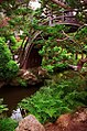 "San Francisco - Golden Gate Park ""Japanese Tea Garden - Half Moon Bridge"" (1106699882).jpg"
