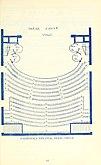 San Francisco blue book and Pacific Coast elite directory (1891) (14594841779).jpg