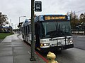 San Jose Airport Shuttle Bus.jpg
