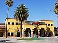 San Manuel Stadium (San Bernardino, California).jpg