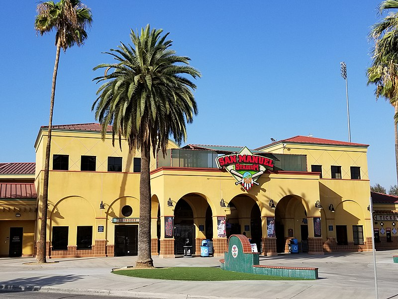 File:San Manuel Stadium (San Bernardino, California).jpg