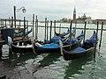 San Marco, 30100 Venice, Italy - panoramio (420).jpg