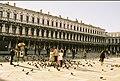 San Marco, 30100 Venice, Italy - panoramio (645).jpg