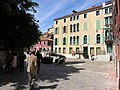 San Marco, 30100 Venice, Italy - panoramio (983).jpg