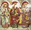 San Pelagio Tricesimo.jpg