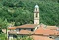 San Pietro Vara 101.JPG
