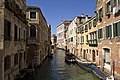 San Polo, 30100 Venice, Italy - panoramio (129).jpg