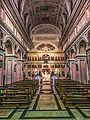 San Salvatore alle Coppelle.JPG