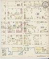 Sanborn Fire Insurance Map from Athens, Greene County, New York. LOC sanborn05746 001-1.jpg