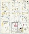 Sanborn Fire Insurance Map from Casselton, Cass County, North Dakota. LOC sanborn06528 005-4.jpg