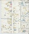 Sanborn Fire Insurance Map from Cedarburg, Ozaukee County, Wisconsin. LOC sanborn09516 001-3.jpg