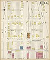 Sanborn Fire Insurance Map from Chickasha, Grady County, Oklahoma. LOC sanborn07038 008-5.jpg