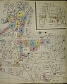 Sanborn Fire Insurance Map from Cleveland, Cuyahoga County, Ohio. LOC sanborn06648 003-2.jpg