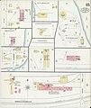 Sanborn Fire Insurance Map from Dixon, Lee County, Illinois. LOC sanborn01827 004-15.jpg