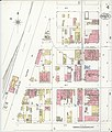 Sanborn Fire Insurance Map from Douglas, Cochise County, Arizona. LOC sanborn00147 002-4.jpg