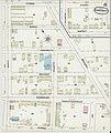 Sanborn Fire Insurance Map from Gloucester City, Camden County, New Jersey. LOC sanborn05490 002-6.jpg