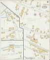 Sanborn Fire Insurance Map from Goffstown, Hillsborough County, New Hampshire. LOC sanborn05335 002-2.jpg