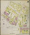 Sanborn Fire Insurance Map from Haverhill, Essex County, Massachusetts. LOC sanborn03745 002-11.jpg