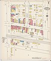 Sanborn Fire Insurance Map from Imlay City, Lapeer County, Michigan. LOC sanborn04050 005-5.jpg
