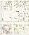 Sanborn Fire Insurance Map from Iowa City, Johnson County, Iowa. LOC sanborn02695 002-5.jpg