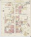 Sanborn Fire Insurance Map from Kalamazoo, Kalamazoo County, Michigan. LOC sanborn04060 001-5.jpg