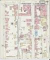 Sanborn Fire Insurance Map from Lexington, Fayette County, Kentucky. LOC sanborn03200 002-10.jpg