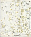 Sanborn Fire Insurance Map from Liberty, Sullivan County, New York. LOC sanborn06036 003-3.jpg