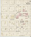 Sanborn Fire Insurance Map from Monticello, Jefferson County, Florida. LOC sanborn01312 001-2.jpg