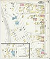 Sanborn Fire Insurance Map from New Rochelle, Westchester County, New York. LOC sanborn06114 003-7.jpg