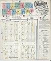 Sanborn Fire Insurance Map from Oklahoma City, Oklahoma County, Oklahoma. LOC sanborn07202 002-1.jpg