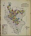 Sanborn Fire Insurance Map from Paterson, Passaic County, New Jersey. LOC sanborn05590 002-1.jpg