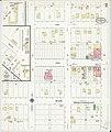 Sanborn Fire Insurance Map from Pender, Thurston County, Nebraska. LOC sanborn05235 004-2.jpg