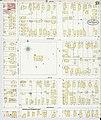 Sanborn Fire Insurance Map from Port Huron, Saint Clair County, Michigan. LOC sanborn04159 004-20.jpg