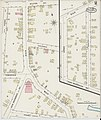 Sanborn Fire Insurance Map from Rahway, Union County, New Jersey. LOC sanborn05607 001-2.jpg
