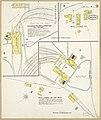Sanborn Fire Insurance Map from Sisson, Siskiyou County, California. LOC sanborn00854 004-9.jpg
